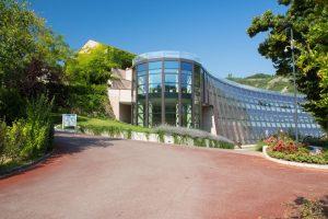 Clinica Privata Bologna Ospedale Gruppioni